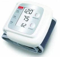 boso medistar S Handgelenk-Blutdruckmessgerät