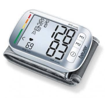 beurer BC 50 Blutdruckmessgerät