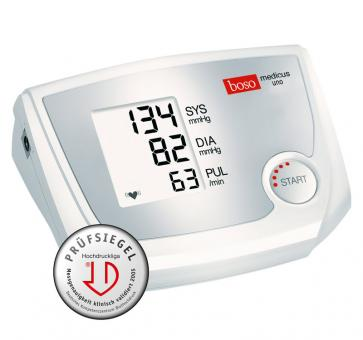 Blutdruck Shop Boso Medicus Uno Xl Oberarm Blutdruckmessgerät