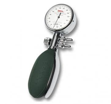 Blutdruck-Shop - ERKA Perfect Aneroid 48 (ohne Manschette..