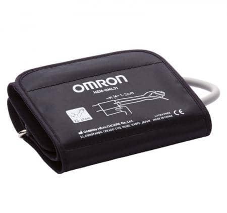 omron m4 plus: