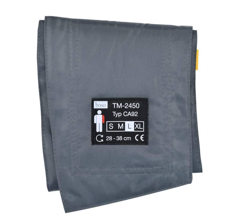 boso Manschette L für TM-2450 24-Stunden-Blutdruckmessgerät