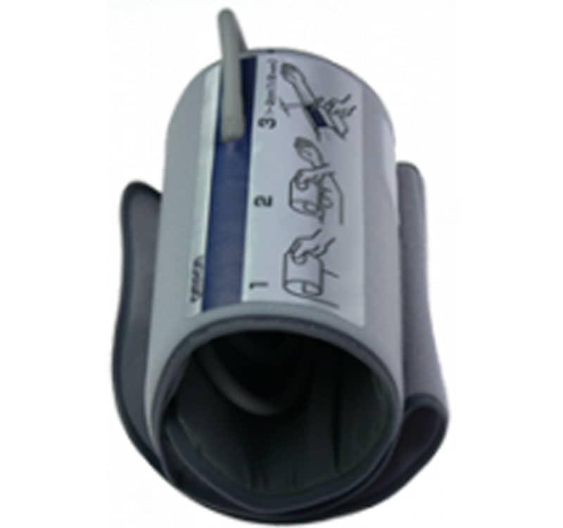 OMRON Komfortmanschette für M10-IT/M9/M8/M7